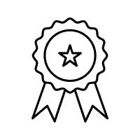 15_Medal